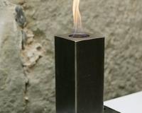 geishafire