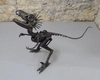 babyceraptor